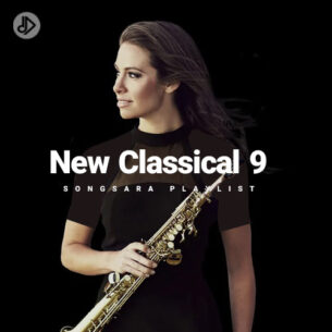 New Classical 9 (Playlist)