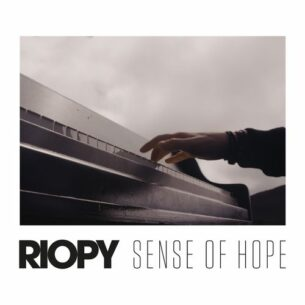 RIOPY Sense of hope
