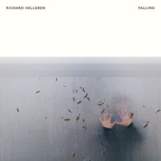 Richard Hellgren Falling