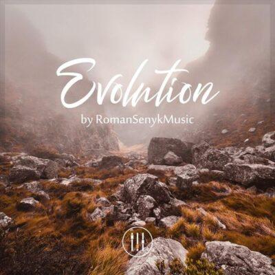 Romansenykmusic Evolution