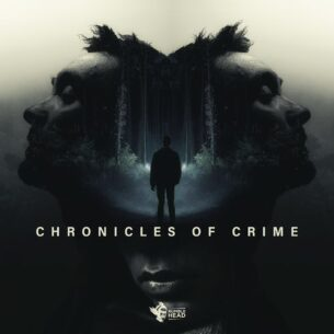 Rumble Head Chronicles Of Crime