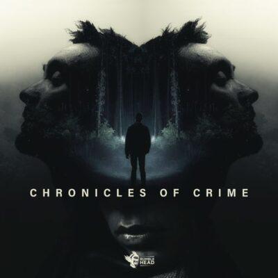 Rumble Head Chronicles Of Crime