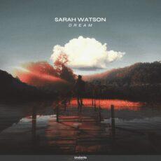 Sarah Watson Dream