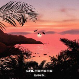 Slowheal Calabasas