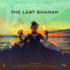 Songs To Your Eyes The Last Shaman