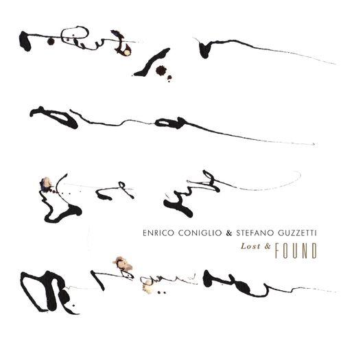 Stefano Guzzetti, Enrico Coniglio Lost & Found