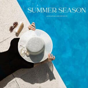 AShamaluevMusic Summer Season