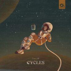 SwuM Cycles