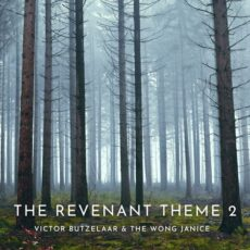The Wong Janice The Revenant Theme 2
