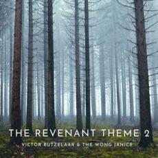 The Wong Janice The Revenant Theme 2