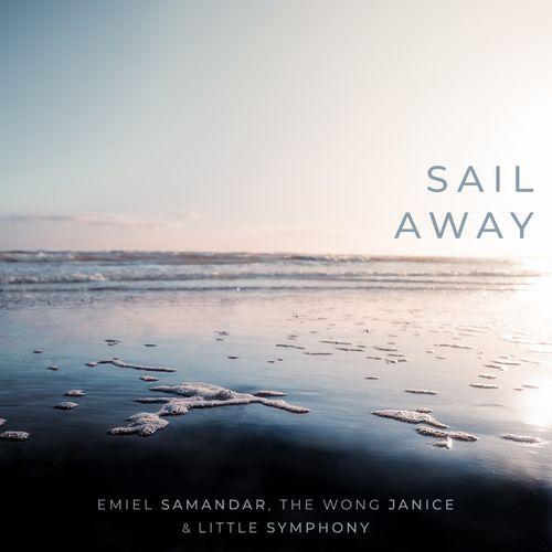 The Wong Janice Sail Away