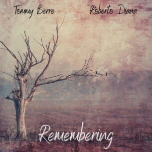 Tommy Berre Remembering