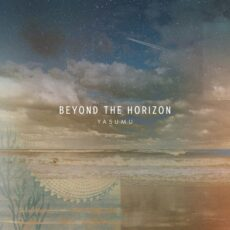 Yasumu Beyond The Horizon