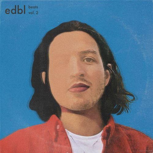 edbl beats, vol.2