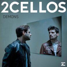 2CELLOS Demons