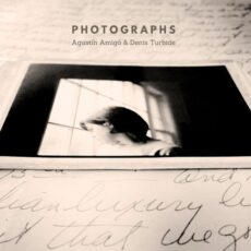 Agustin Amigo Photographs