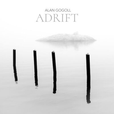 Alan Gogoll Adrift