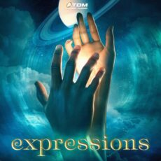 Atom Music Audio Expressions