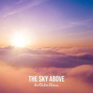 Botabateau The Sky Above