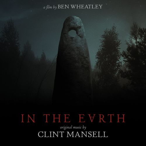 Clint Mansell In The Earth (Original Music)