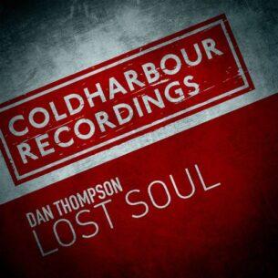Dan Thompson Lost Soul
