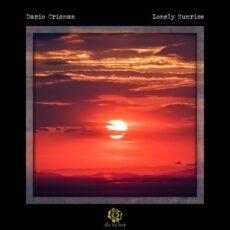 Dario Crisman Lonely Sunrise