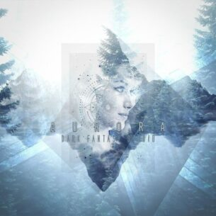 Dark Fantasy Studio Aurora