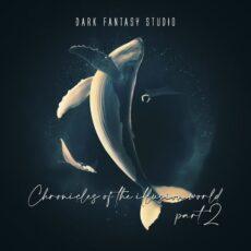 Dark Fantasy Studio Chronicles of the illusion world, Pt. 2