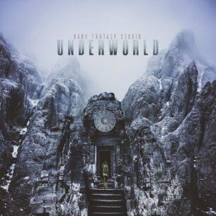 Dark Fantasy Studio Underworld