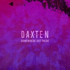 Daxten Somewhere Out There