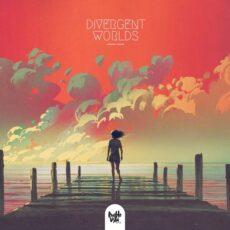 Divergent Worlds : Ambient Sounds