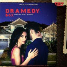 Dramedy Box