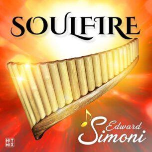 Edward Simoni Soulfire