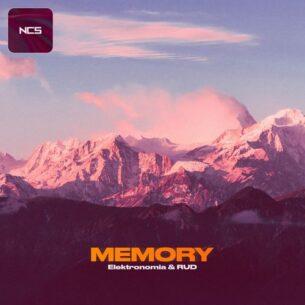 Elektronomia Memory