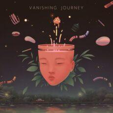 Elijah Lee Vanishing Journey