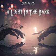 Epic Music World A Light in the Dark
