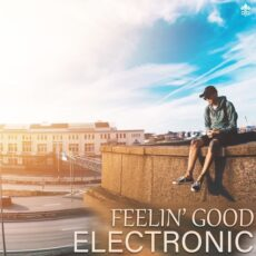 Feelin' Good Electronic
