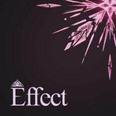 Frostudio Chambersonic Elsa Effect