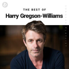 The Best Of Harry Gregson-Williams (Playlist)
