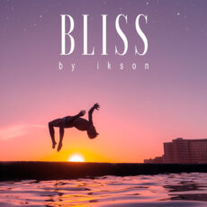 Ikson Bliss