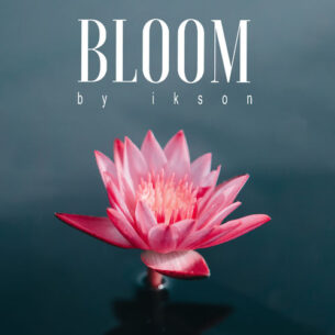 Ikson Bloom