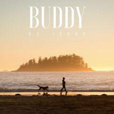 Ikson Buddy