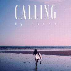 Ikson Calling