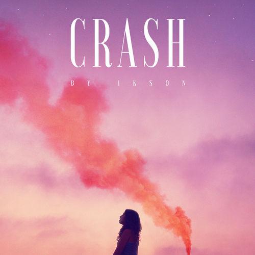 Ikson Crash