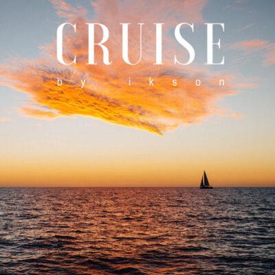 Ikson Cruise