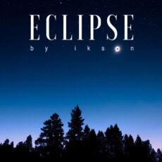 Ikson Eclipse
