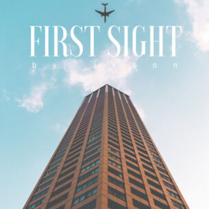 Ikson First Sight