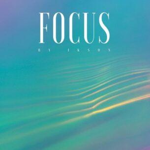 Ikson Focus