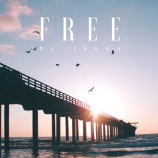 Ikson Free