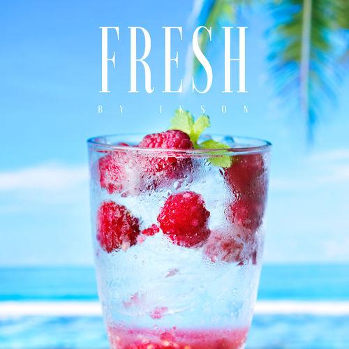 Ikson Fresh
